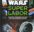 Star Wars - Superlabor