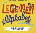 Legenden-Alphabet