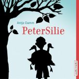 Hörbuch: PeterSilie