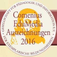 Comenius-EduMedia